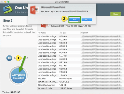 How To Uninstall Google Chrome Canary from Mac OS
